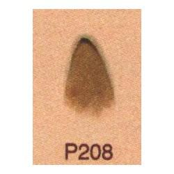 Troquel sombreador P208