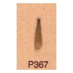 Troquel sombreador P367