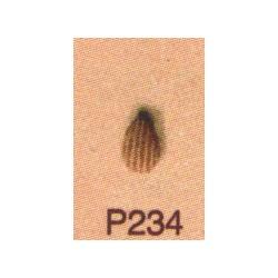 Troquel sombreador P234