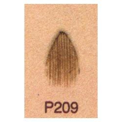 Troquel sombreador P209