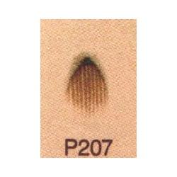 Troquel sombreador P207
