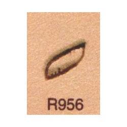 Troquel de cuerda R956