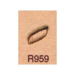 Troquel de cuerda R959