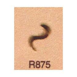 Troquel de cuerda R875