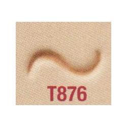 Troquel de cuerda T876