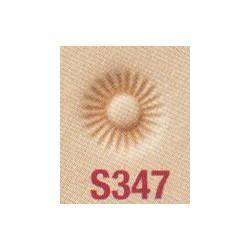 Troquel de semillas S347