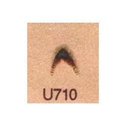 Troquel de pezuña U710