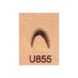 Troquel de pezuña U855