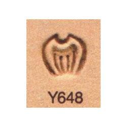 Troquel de pétalos Y648