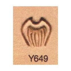 Troquel de pétalos Y649