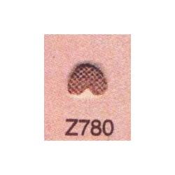 Troquel de especial Z780