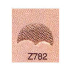 Troquel de especial Z782