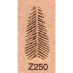 Troquel de especial Z250