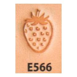 Troquel especial E566