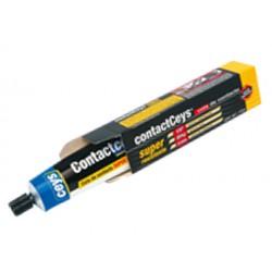 Cola Contacto Super Resistente - tubo