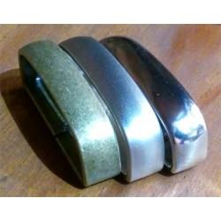 Pasador cinturón 40mm