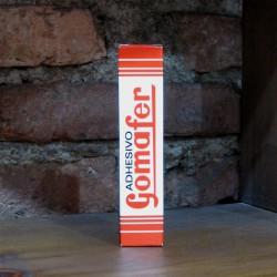 Adhesivo de contacto Gomafer 55cc