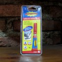 Adhesivo instantáneo Supertite 3g