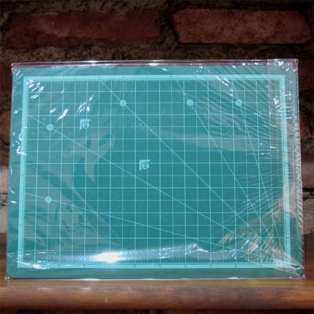Plancha de corte pequeña - 22x30cm