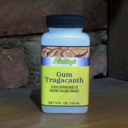 Gum Tragacanth 4oz