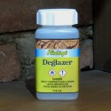 Deglazer Fiebings 4oz - Decapante de Fiebing 118ml