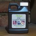 UV Leather Shield - Protector de rayos UVA