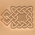 Troquel de estampar 3D (8161-09)