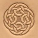 Troquel de estampar 3D (8161-11)