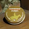 Grasa de caballo - Tarrago 50g