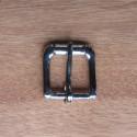 Hebilla latón 25mm