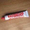 Adhesivo de contacto Gomafer 95cc