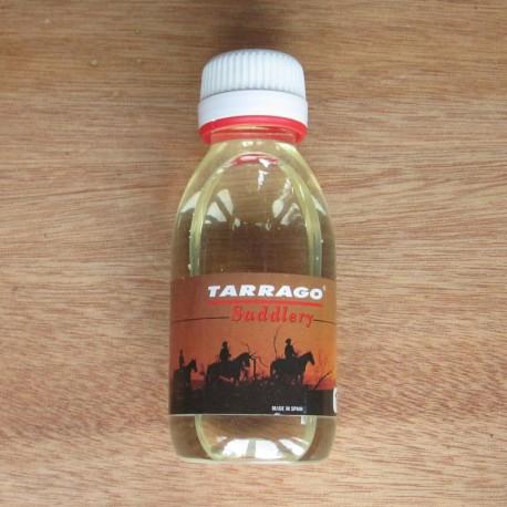 Aceite de pata de buey - Tarrago 125ml
