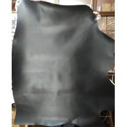 Cuello negrol 1,5mm