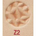Troquel de especial Z2