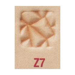 Troquel de especial Z7