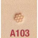 Troquel de fondo A103 - Japón