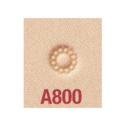 Troquel de fondo A800
