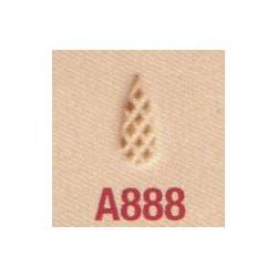 Troquel de fondo A888