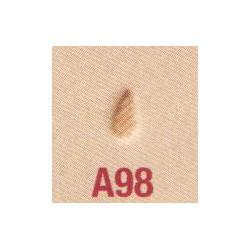 Troquel de fondo A98