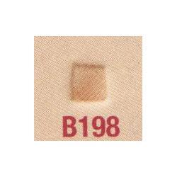 Troquel de biselar B198