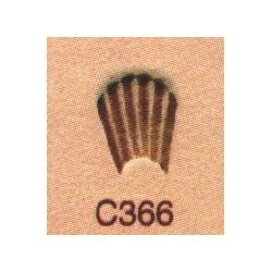 Troquel de camuflaje C366