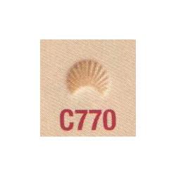 Troquel de camuflaje C770