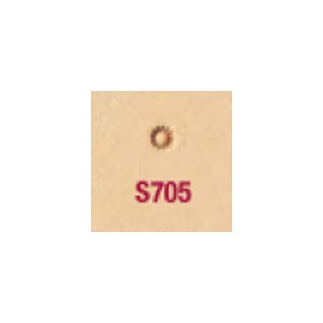 Troquel de semillas S705