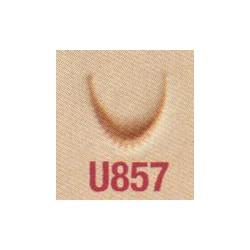 Troquel de pezuña U857S